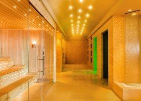 recko-hotel-ikos-oceania-063.jpg