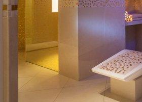 recko-hotel-ikos-olivia-013.jpg