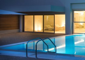 recko-hotel-ikos-olivia-014.jpg