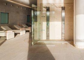 recko-hotel-ikos-olivia-015.jpg