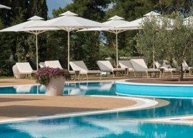 recko-hotel-ikos-olivia-022.jpg