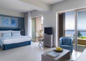 recko-hotel-ikos-olivia-024.jpg