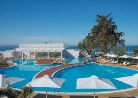 recko-hotel-ikos-olivia-025.jpeg