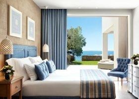recko-hotel-ikos-olivia-036.jpeg