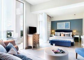 recko-hotel-ikos-olivia-041.jpeg