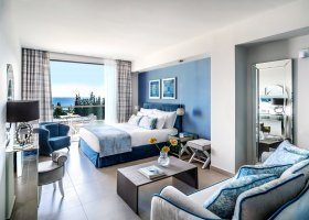 recko-hotel-ikos-olivia-043.jpeg
