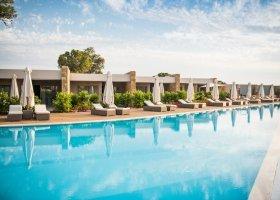 recko-hotel-ikos-olivia-052.jpg