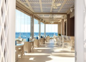 recko-hotel-ikos-olivia-056.jpg