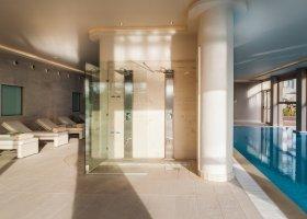 recko-hotel-ikos-olivia-061.jpg