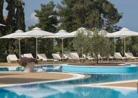 recko-hotel-ikos-olivia-065.jpg