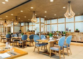 recko-hotel-ikos-olivia-069.jpg