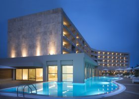 recko-hotel-ikos-olivia-073.jpg