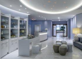 recko-hotel-ikos-olivia-074.jpg
