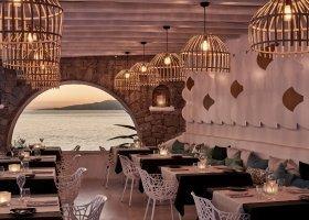 recko-hotel-kouros-hotel-suites-001.jpg