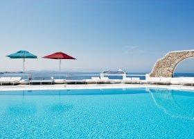 recko-hotel-kouros-hotel-suites-009.jpg