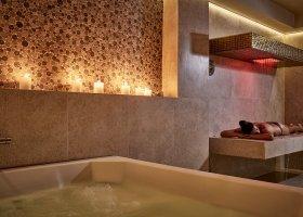 recko-hotel-kouros-hotel-suites-013.jpg