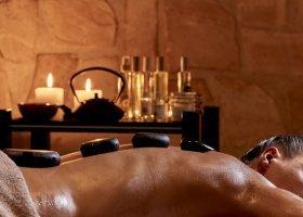 recko-hotel-kouros-hotel-suites-015.jpg