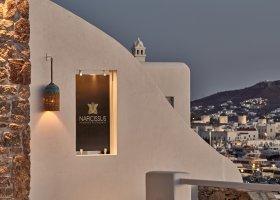 recko-hotel-kouros-hotel-suites-019.jpg