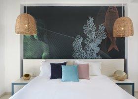 recko-hotel-kouros-hotel-suites-021.jpg