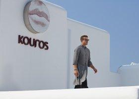 recko-hotel-kouros-hotel-suites-024.jpg