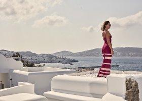 recko-hotel-kouros-hotel-suites-025.jpg