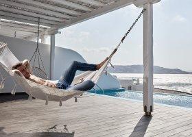 recko-hotel-kouros-hotel-suites-026.jpg