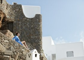 recko-hotel-kouros-hotel-suites-027.jpg
