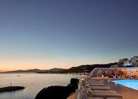 recko-hotel-kouros-hotel-suites-028.jpg