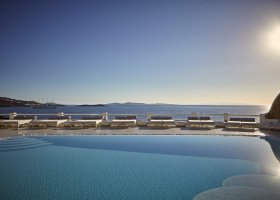 recko-hotel-kouros-hotel-suites-029.jpg
