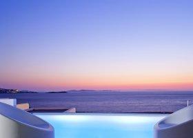 recko-hotel-kouros-hotel-suites-030.jpg