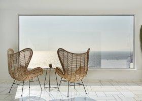 recko-hotel-kouros-hotel-suites-033.jpg