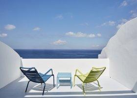 recko-hotel-kouros-hotel-suites-034.jpg
