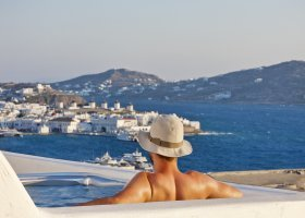 recko-hotel-kouros-hotel-suites-035.jpg