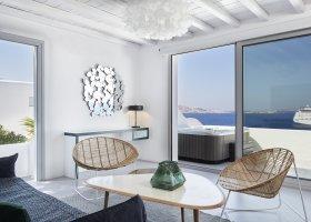 recko-hotel-kouros-hotel-suites-037.jpg