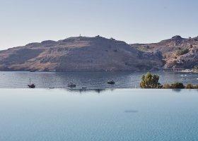 recko-hotel-lindos-grand-resort-spa-001.jpg