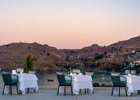 recko-hotel-lindos-grand-resort-spa-002.jpg