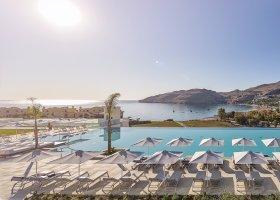 recko-hotel-lindos-grand-resort-spa-005.jpg