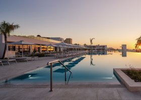 recko-hotel-lindos-grand-resort-spa-006.jpg