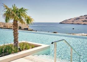 recko-hotel-lindos-grand-resort-spa-008.jpg