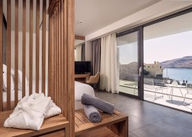 recko-hotel-lindos-grand-resort-spa-010.jpg