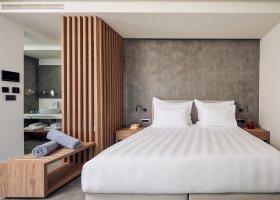 recko-hotel-lindos-grand-resort-spa-011.jpg