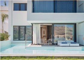 recko-hotel-lindos-grand-resort-spa-016.jpg