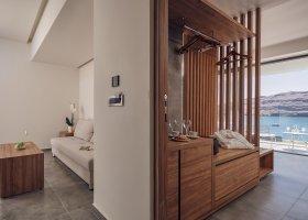 recko-hotel-lindos-grand-resort-spa-017.jpg
