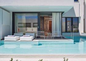 recko-hotel-lindos-grand-resort-spa-020.jpg