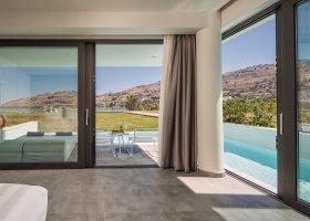 recko-hotel-lindos-grand-resort-spa-021.jpg
