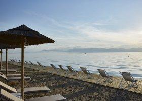 recko-hotel-marbella-corfu-002.jpg