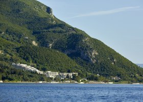 recko-hotel-marbella-corfu-004.jpg