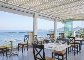 recko-hotel-marbella-corfu-007.jpg