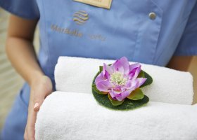 recko-hotel-marbella-corfu-021.jpg