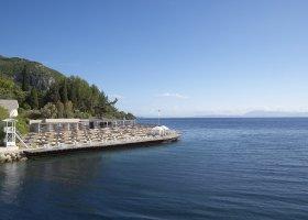 recko-hotel-marbella-corfu-025.jpg